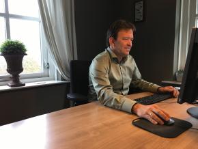 Advocatenkantoor Bentum | Max Bentum, advocaat Veendam